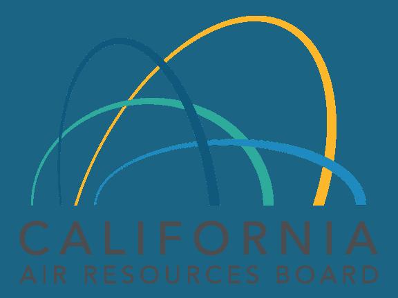 California Air Resources Board (CARB) logo