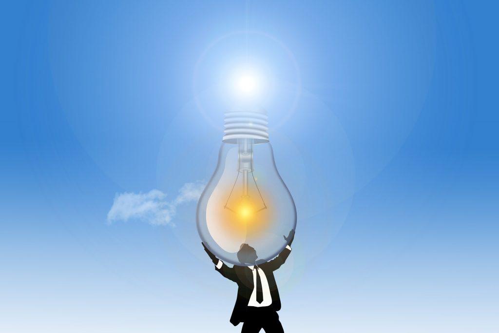 solar power advantages